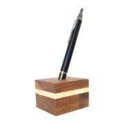 Stojak na długopis
