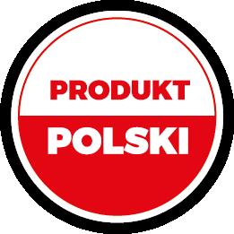 Polskie Kołki Bukowe